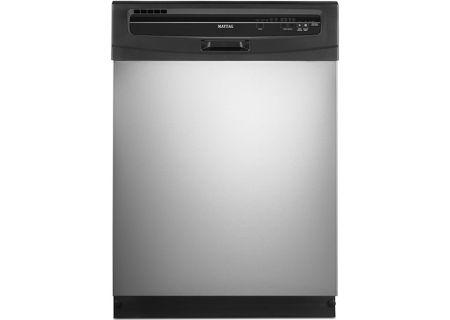 Maytag - MDB4409PAS - Dishwashers