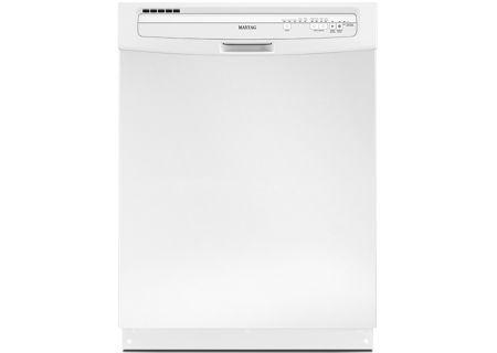 Maytag - MDB4409PAW - Dishwashers