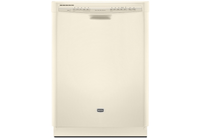 Maytag - MDB4709PAQ - Cleaning Products On Sale