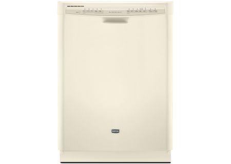 Maytag - MDB4709PAQ - Dishwashers