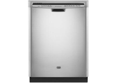 Maytag - MDB4709PAM - Dishwashers
