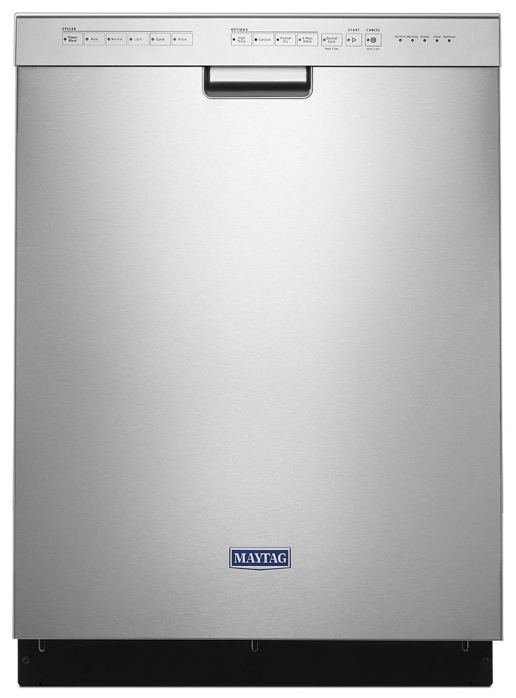 dating maytag appliances