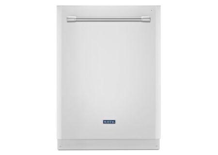 Maytag - MDB5969SDH - Dishwashers
