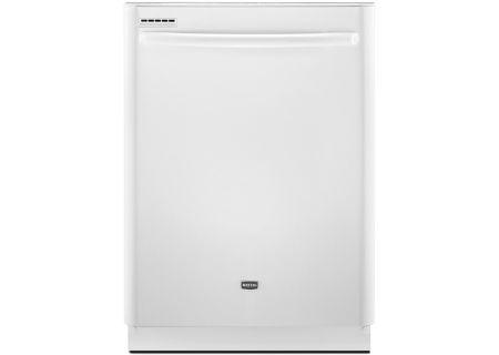 Maytag - MDB6769PAW - Dishwashers