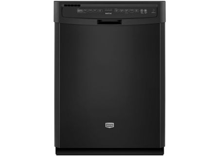 Maytag - MDB7749AWB - Dishwashers