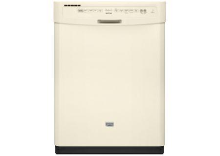 Maytag - MDB7749AWQ - Dishwashers