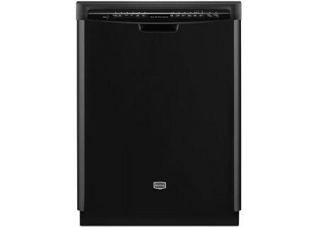 Maytag - MDB7749SBB - Dishwashers
