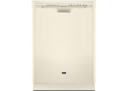 Maytag - MDB7749SBQ - Dishwashers