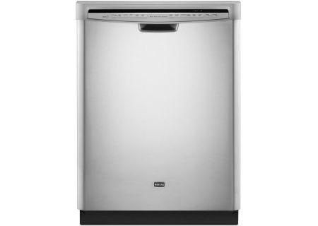 Maytag - MDB7749SBM - Dishwashers