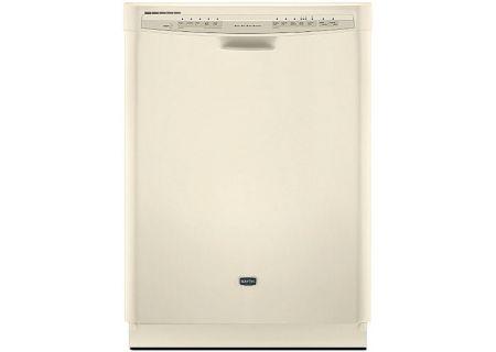Maytag - MDB7749SAQ - Dishwashers