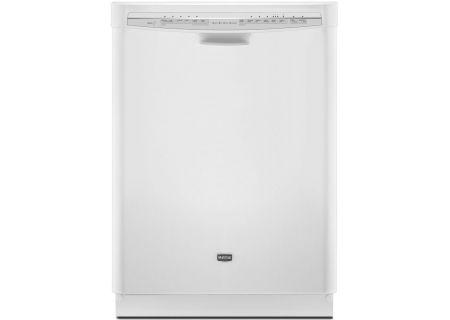 Maytag - MDB7749SBW - Dishwashers