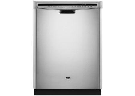 Maytag - MDB7749SAM - Dishwashers