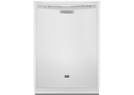 Maytag - MDB7749SAW - Dishwashers
