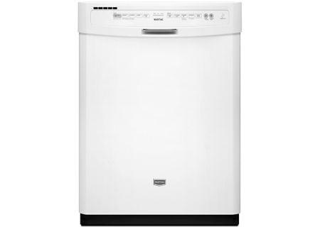 Maytag - MDB7749AWW - Dishwashers