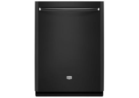 Maytag - MDB7759AWB - Dishwashers