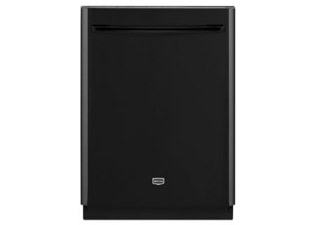 Maytag - MDB7759SAB - Dishwashers