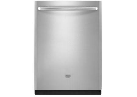 Maytag - MDB7759AWS  - Dishwashers