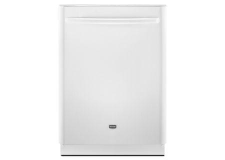 Maytag - MDB7759SAW - Dishwashers