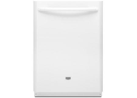 Maytag - MDB7759AWW - Dishwashers