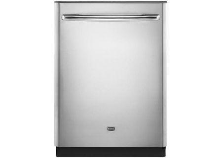 Maytag - MDB7760SAS - Dishwashers