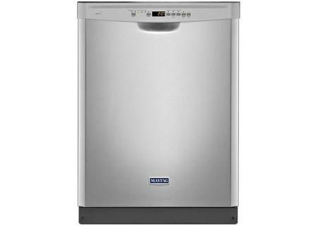 Maytag - MDB7949SDM - Dishwashers