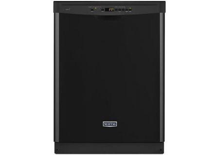 Maytag - MDB7949SDE - Dishwashers