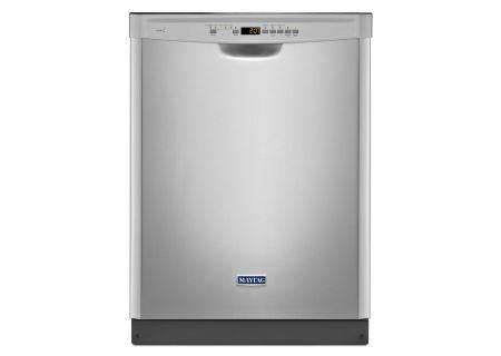 Maytag - MDB7949SDZ - Dishwashers