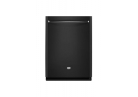 Maytag - MDB8959AWB - Energy Star Center