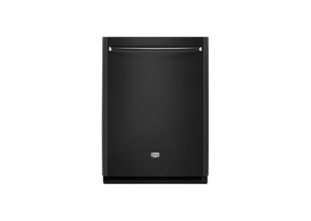 Maytag - MDB8959AWB - Dishwashers