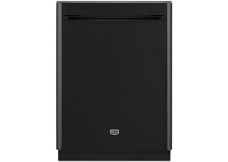 Maytag - MDB8959SAB - Dishwashers