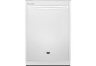 Maytag - MDB8959SAW - Dishwashers