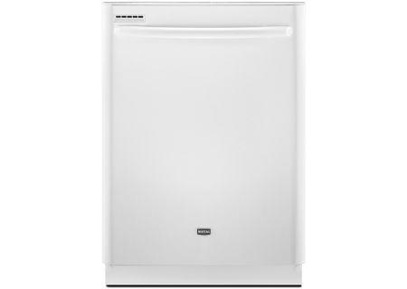 Maytag - MDB8959SAW - Dishwashers