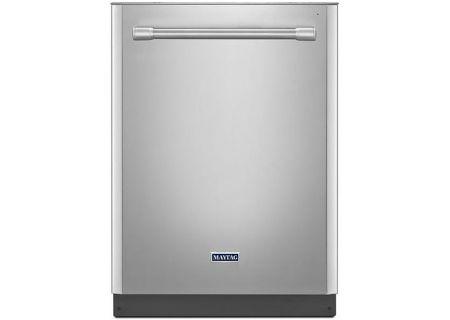 Maytag - MDB8969SDM - Dishwashers
