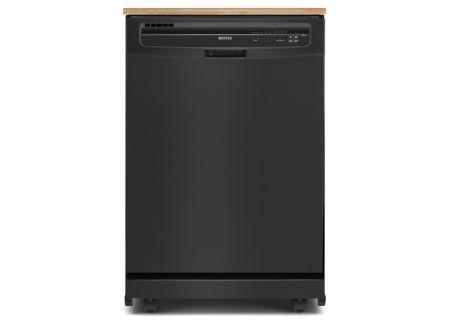 Maytag - MDC4809PAB - Dishwashers