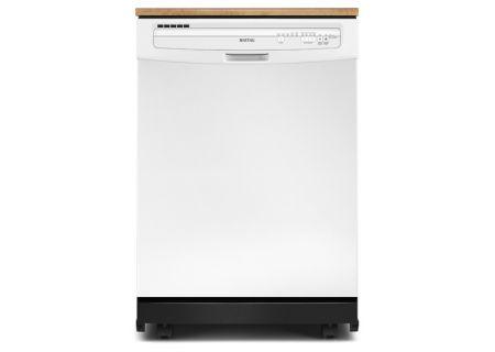 Maytag - MDC4809PAW - Dishwashers
