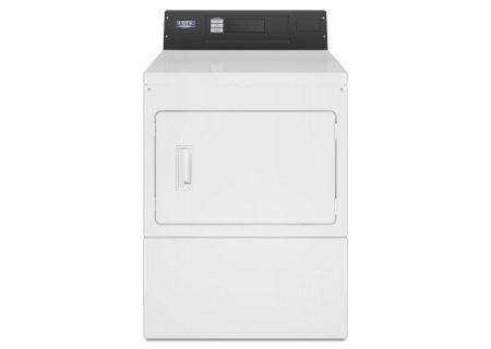 Maytag - MDG20PRAWW - Commercial Dryers