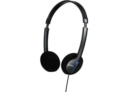 Sony - MDR-210LP - Headphones