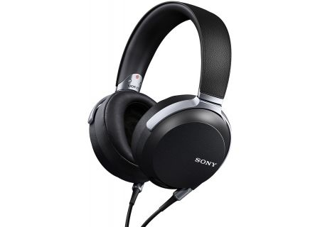 Sony - MDR-Z7 - Over-Ear Headphones