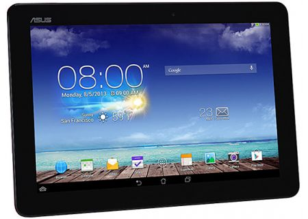 ASUS - ME102A-A1-GR - Tablets