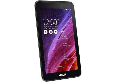 ASUS - ME170CX-A1-BK - Tablets