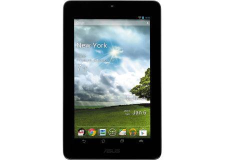 ASUS - ME172V-A1-GR - Tablets