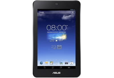 ASUS - ME173X-A1-BL - iPads & Tablets