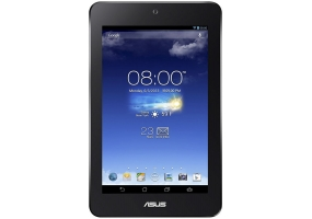 ASUS - ME173X-A1-GN - iPad & Tablets