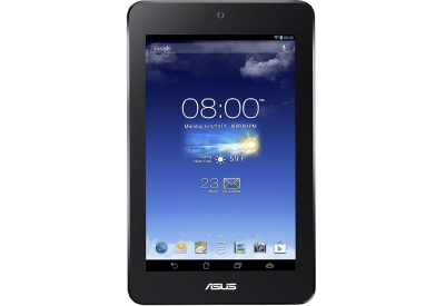 ASUS - ME173X-A1-PK - iPads & Tablets