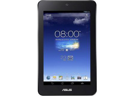 ASUS - ME173X-A1-PK - Tablets
