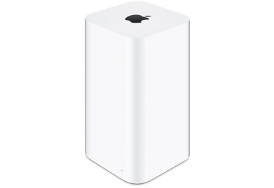 Apple - ME182LL/A - Wireless Routers