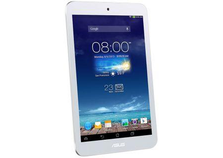 ASUS - ME180A-A1-WH - Tablets