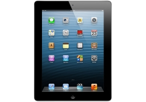 Apple - MD518LL/A - iPad & Tablets