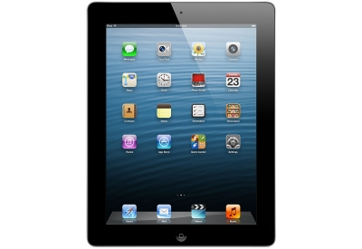 Apple - MD516LL/A - Tablets