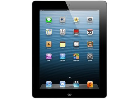 Apple - ME195LL/A - Tablets